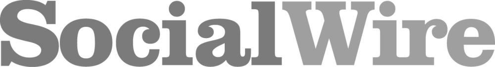 SocialWire-Logo.png