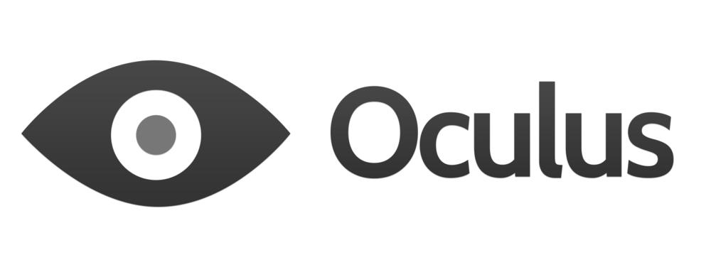 oculus-logo-large1.png
