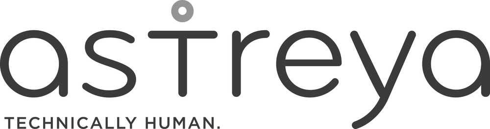 astreya logo.jpg