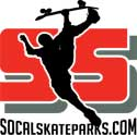 SOCAL SKATEPARKS PHOTO GALLERY & BLOG