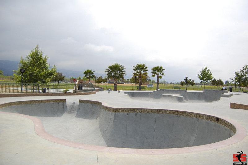 fillmore_skatepark_pool_bowl.jpg