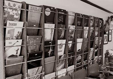 yearbooksweb.jpg