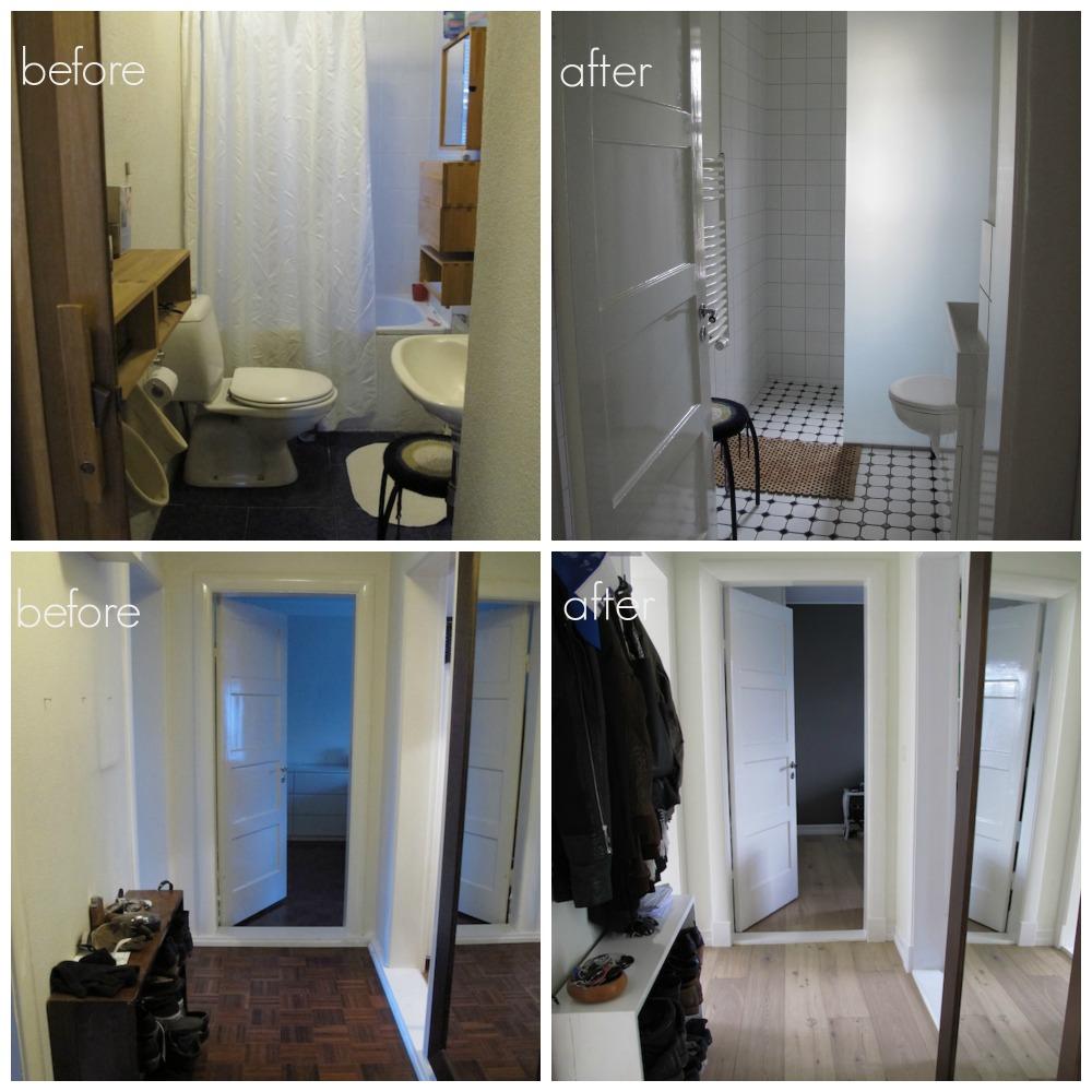bathroom_hallway.jpg