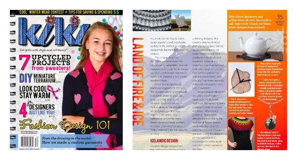 Kiki Magazine.jpg