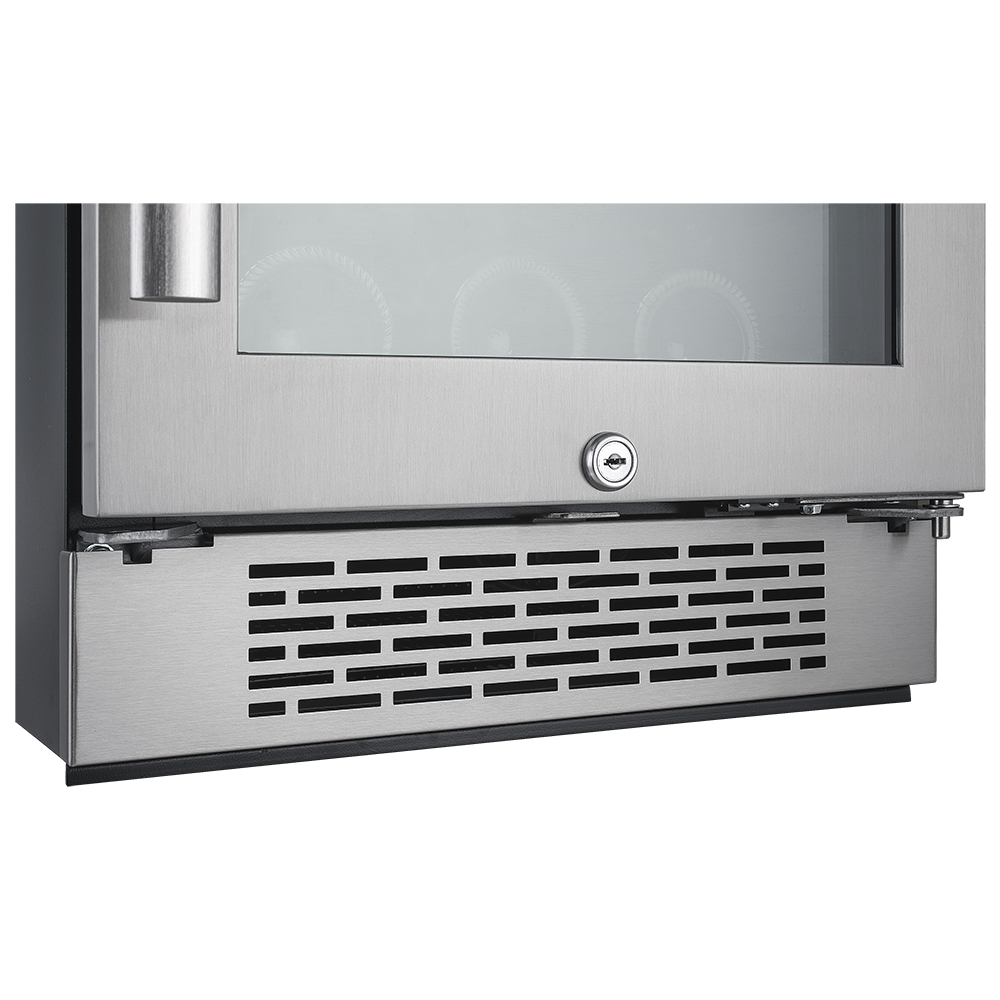 ABR151SG RH Bottom Grill - 1000x1000.jpg