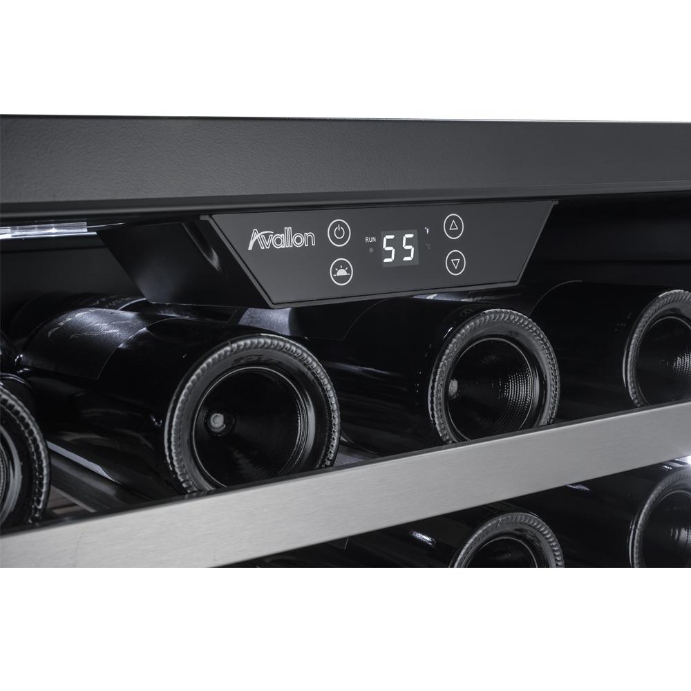 AWC241SZ Control Panel White - 1000x1000.jpg
