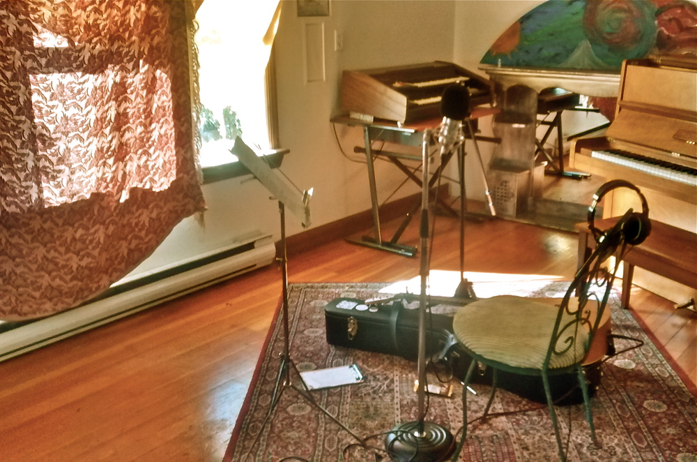 Recording set up.jpg