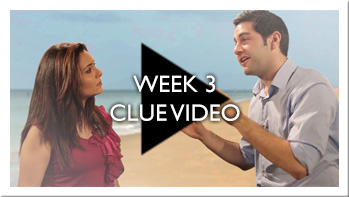 Week 3 Clue Video