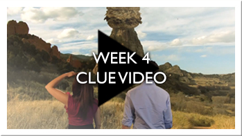Week 4 Clue Video