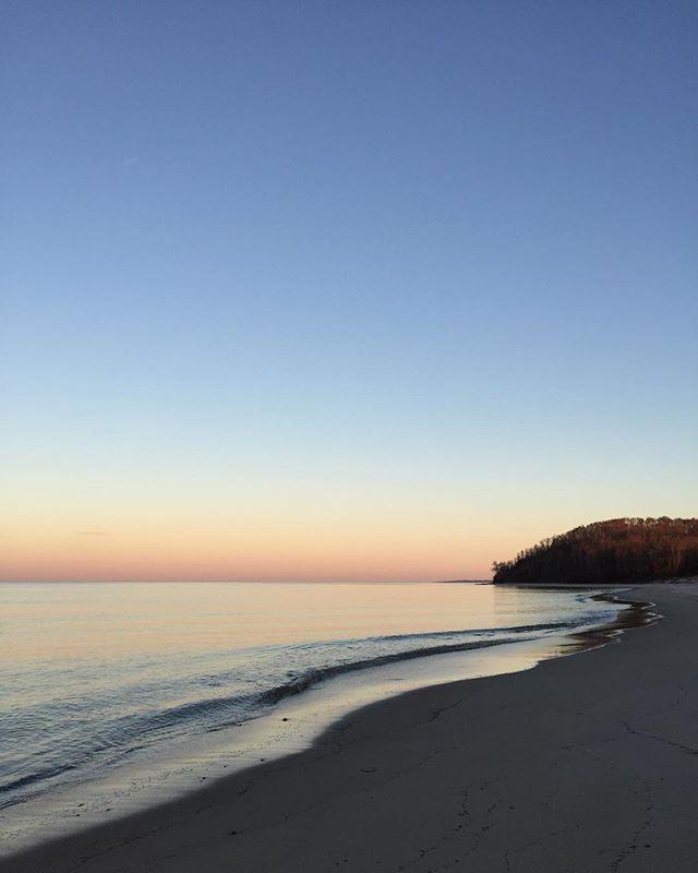 Crane beach, I love you. 🙌🏽