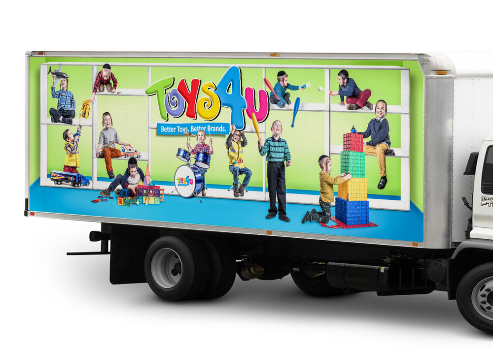 Toys4You Truck Wrap.jpg