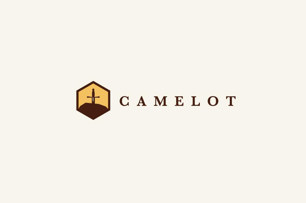 BF-logo__camelot.jpg