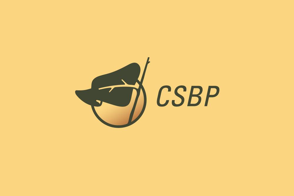 BF-logo__csbp.jpg