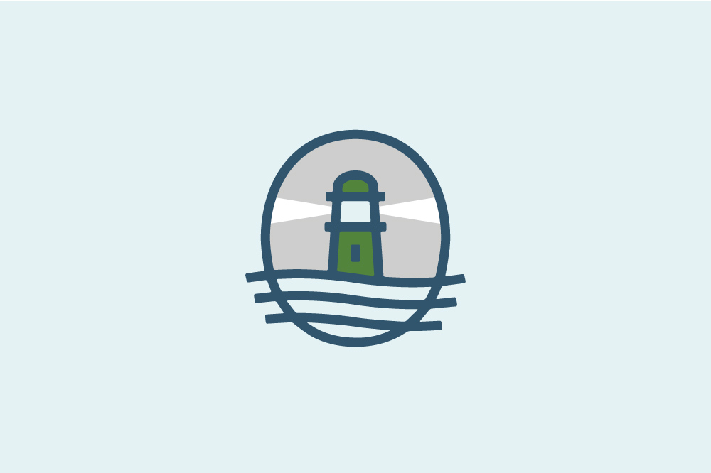 BF-logo__explorationhigh.jpg