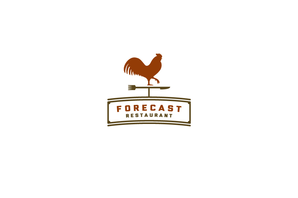BF-logo__forecast.jpg