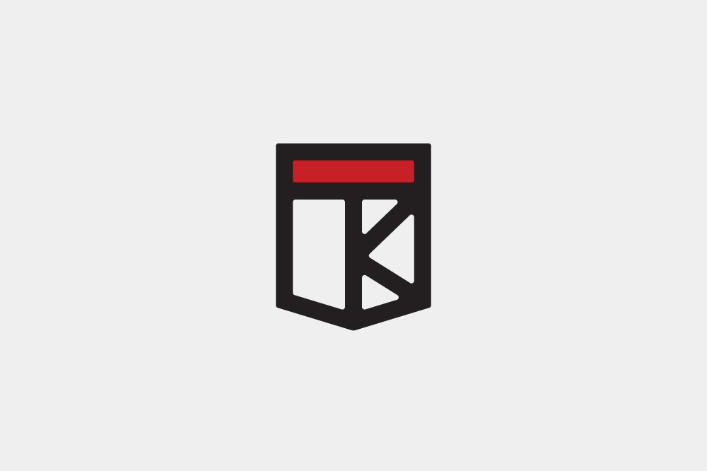 BF-logo__kno.jpg