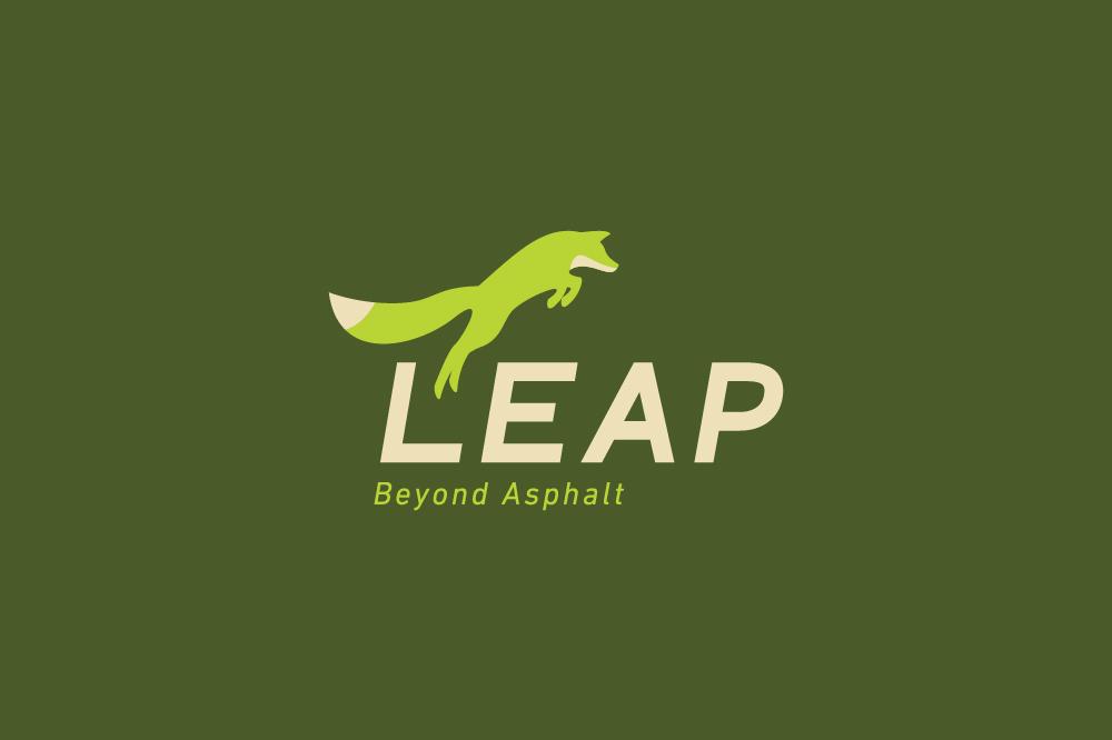 BF-logo__leap.jpg