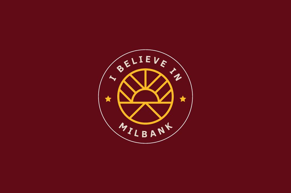 BF-logo__milbank.jpg