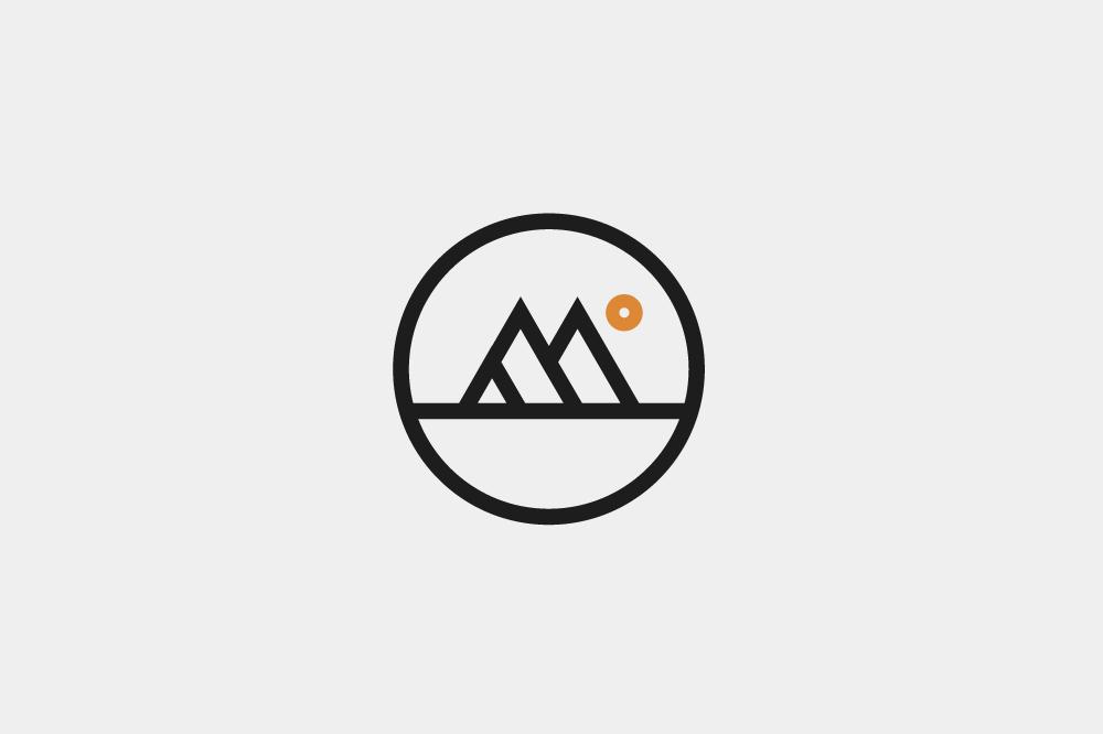 BF-logo__mountains.jpg