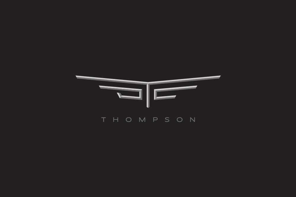 BF-logo__tdc.jpg