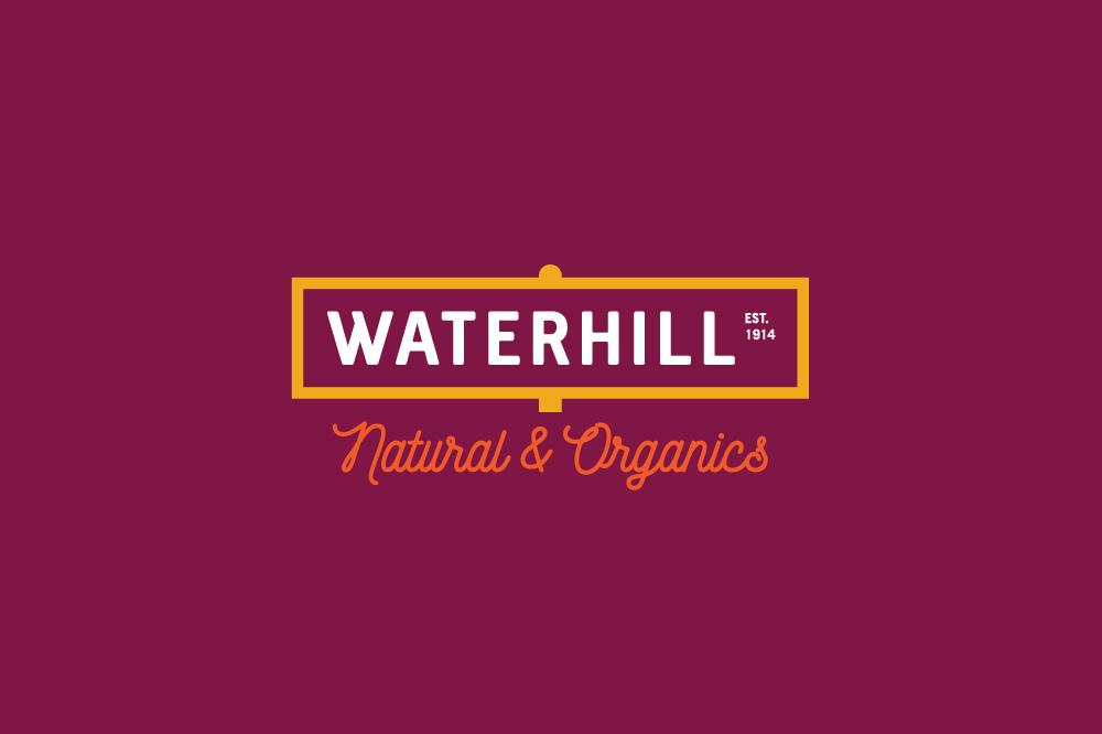 BF-logo__waterhill.jpg