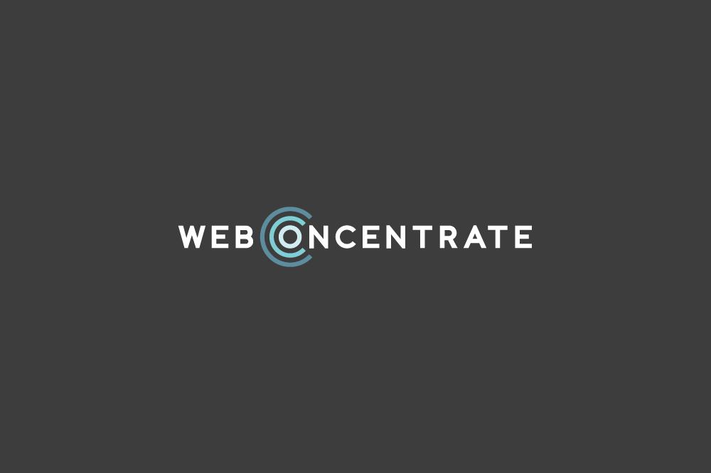 BF-logo__webconcentrate.jpg
