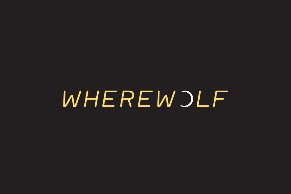 BF-logo__wherewolf.jpg