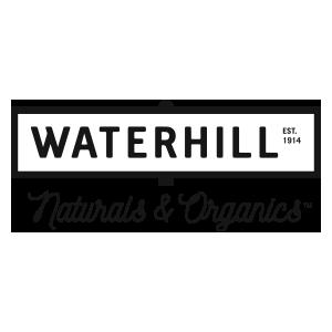 WaterhillLogo_Grayscale.png