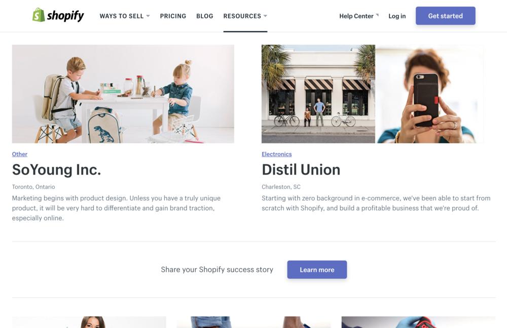 ShopifySuccessStories.png
