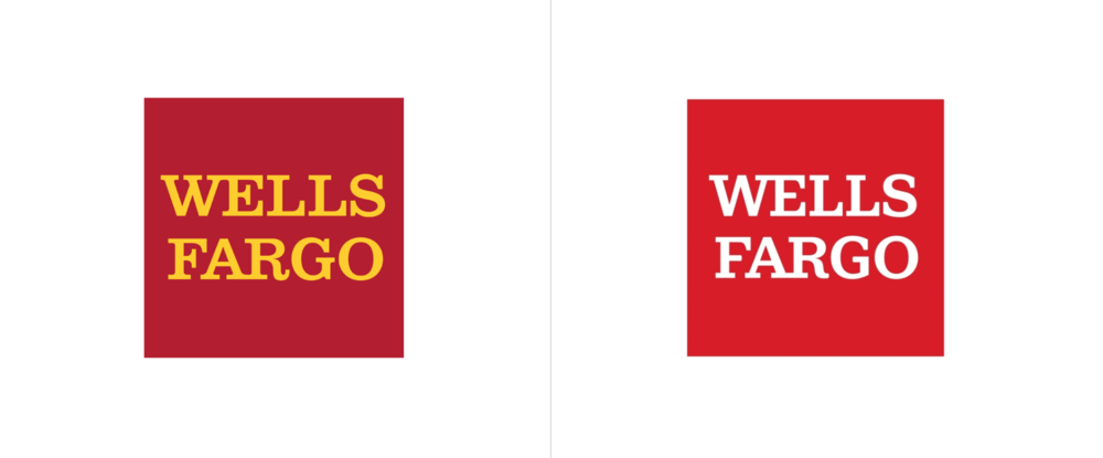 WellsFargo Redesign.png
