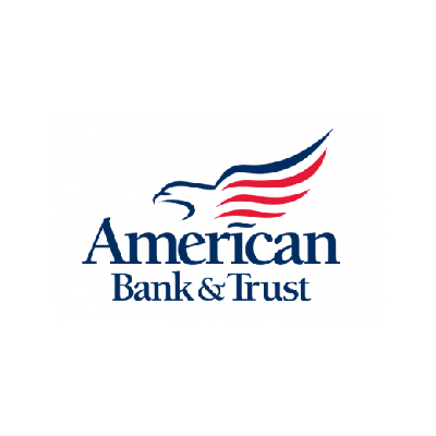american bank and trust.jpg