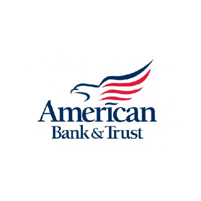 american bank and trust.jpg