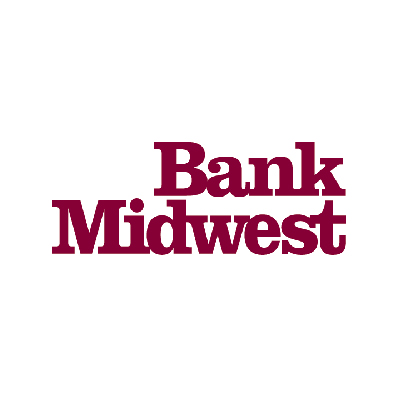 bank midwest.jpg
