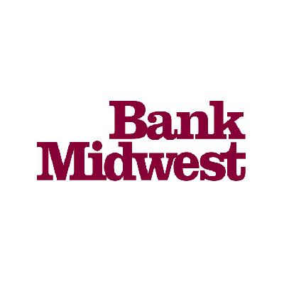 bank midwest.jpg