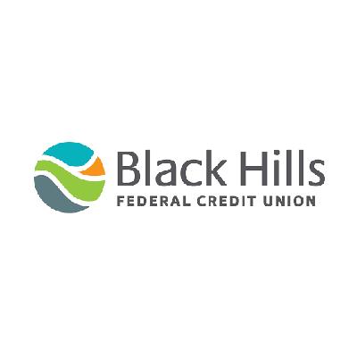 blackhills.jpg