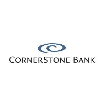 cornerstone_1.jpg