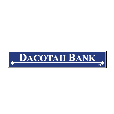 dacotah bank.jpg