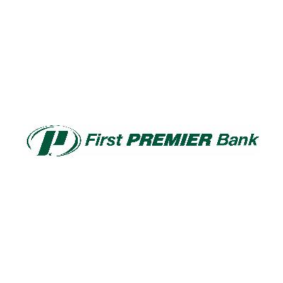 first premier.jpg