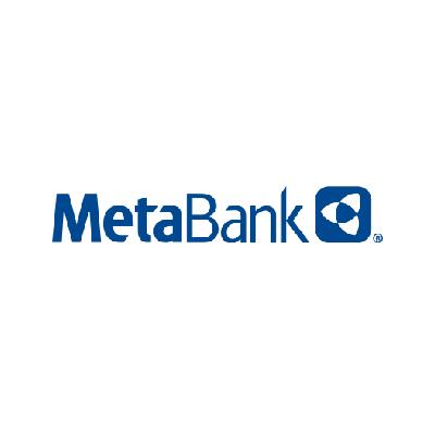 metabank.jpg