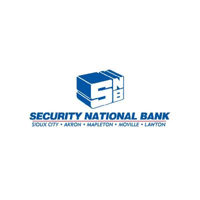 security national.jpg