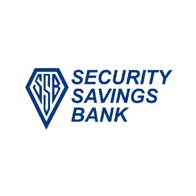 security savings.jpg