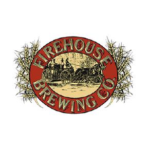 brennifreshfirehouse.png