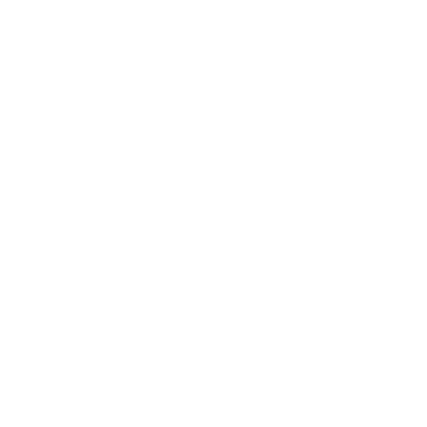 Balance Beyond Belief