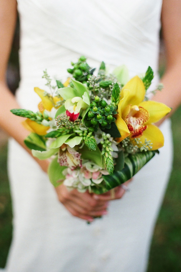 south_florida_wedding_photographer_02