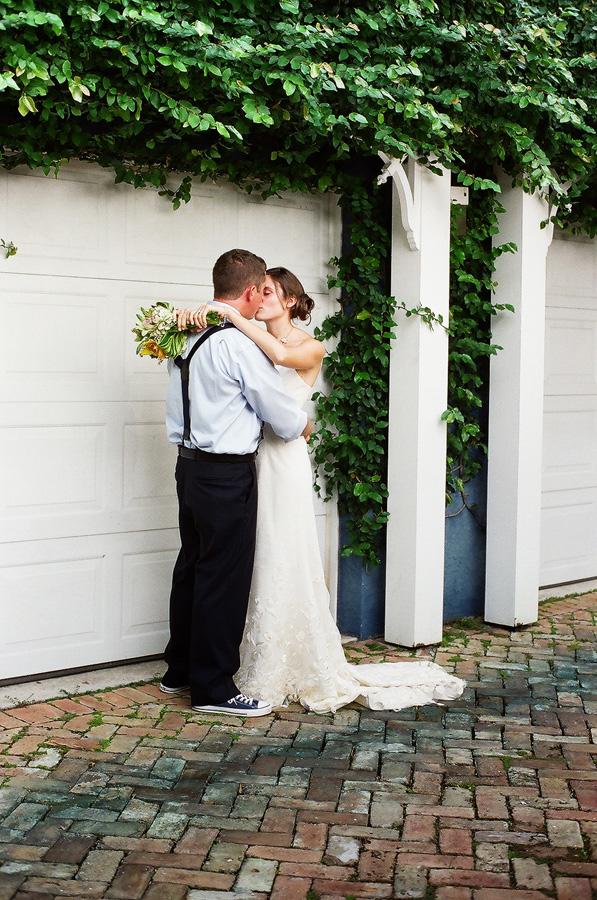 sundy_house_wedding_photographer_05