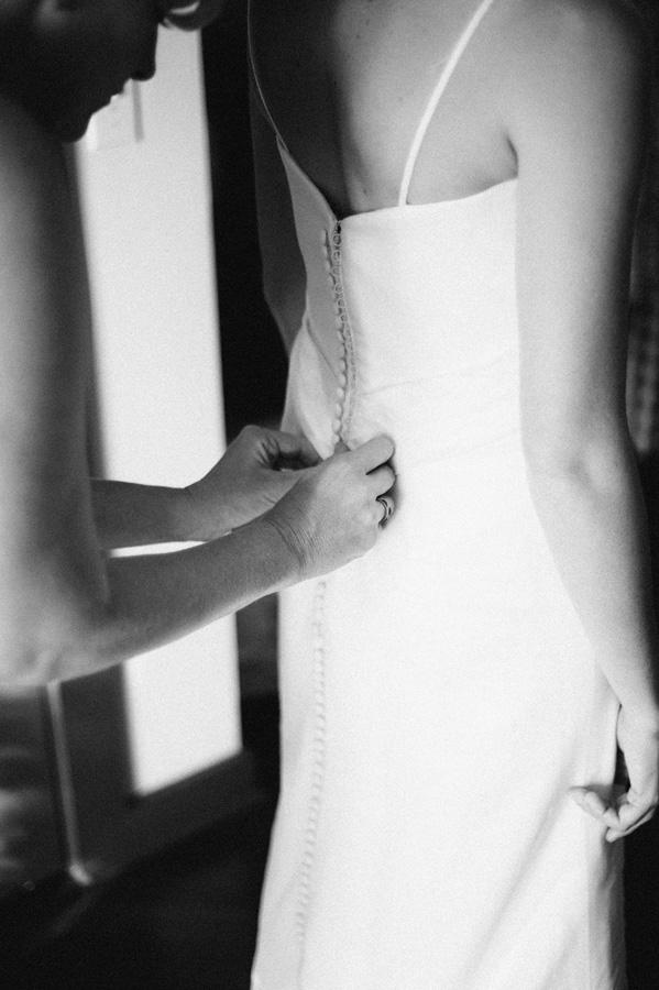 south_florida_wedding_photographer_04