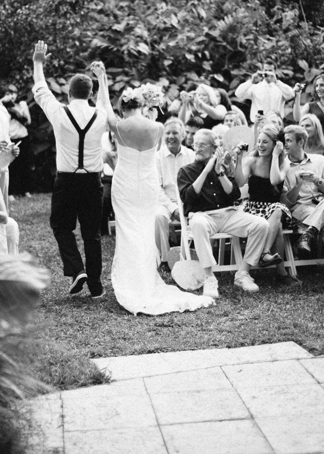 delray_beach_wedding_photographer_16