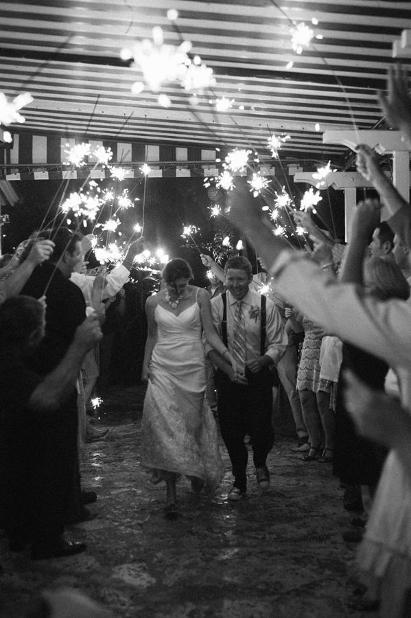 sundy_house_wedding_photographer_17
