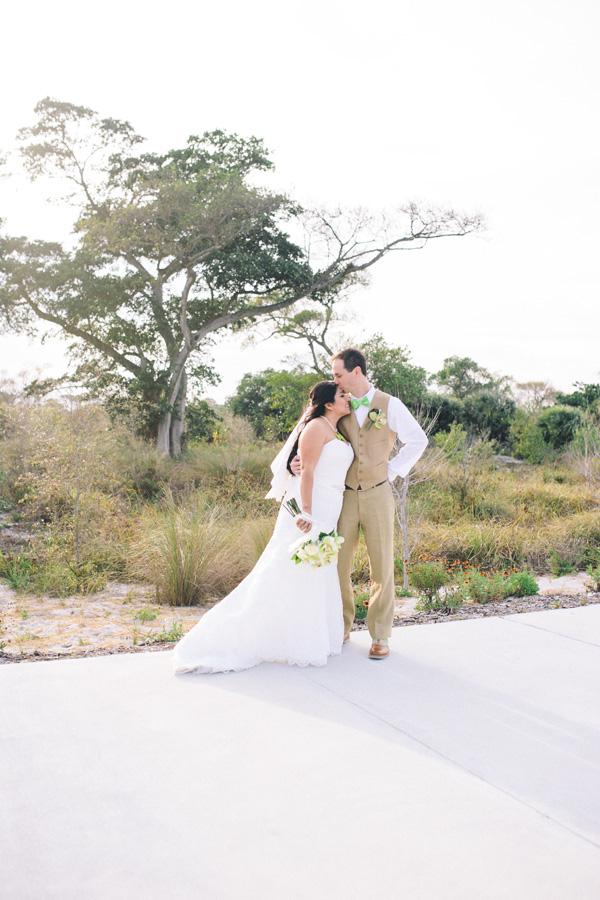 south_florida_wedding_photographer_13