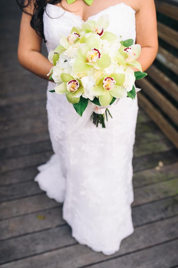south_florida_wedding_photographer_15